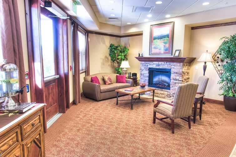 Photo of Canyon Valley Memory Care Residence, Assisted Living, Memory Care, Green Valley, AZ 9