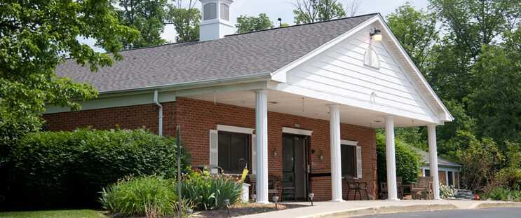 Photo of Carriage House Assisted Living, Assisted Living, Steubenville, OH 5