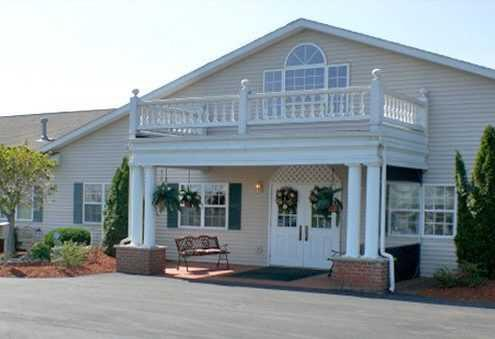 Photo of Countryside Village, Assisted Living, Pikeville, NC 5
