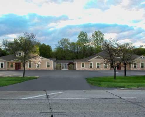 Photo of Countryside Village, Assisted Living, Pikeville, NC 10