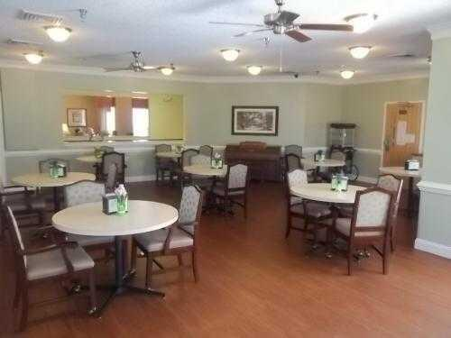 Photo of Countryside Village, Assisted Living, Pikeville, NC 13