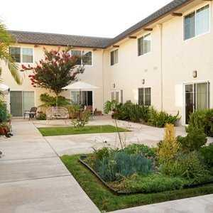 Photo of Emerald Care, Assisted Living, Fontana, CA 1