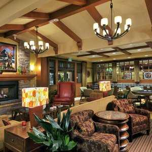 Photo of Emerald Care, Assisted Living, Fontana, CA 2