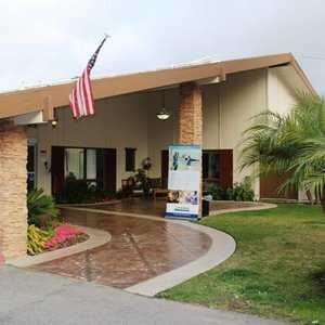 Photo of Emerald Care, Assisted Living, Fontana, CA 5