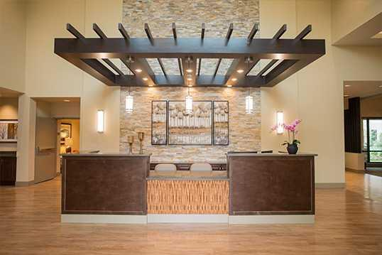 Photo of Emerald Care, Assisted Living, Fontana, CA 8