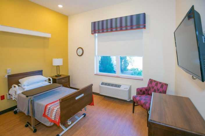 Photo of The Healthcare Resort of Topeka, Assisted Living, Topeka, KS 7