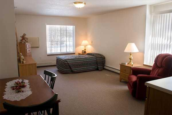 Photo of Arlington Place, Assisted Living, Saint Joseph, MN 3