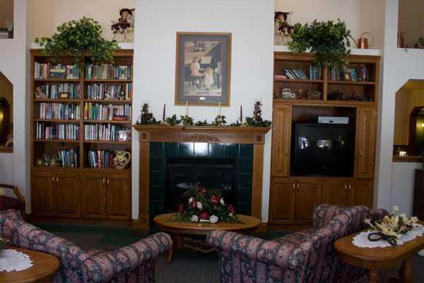 Photo of Arlington Place, Assisted Living, Saint Joseph, MN 6