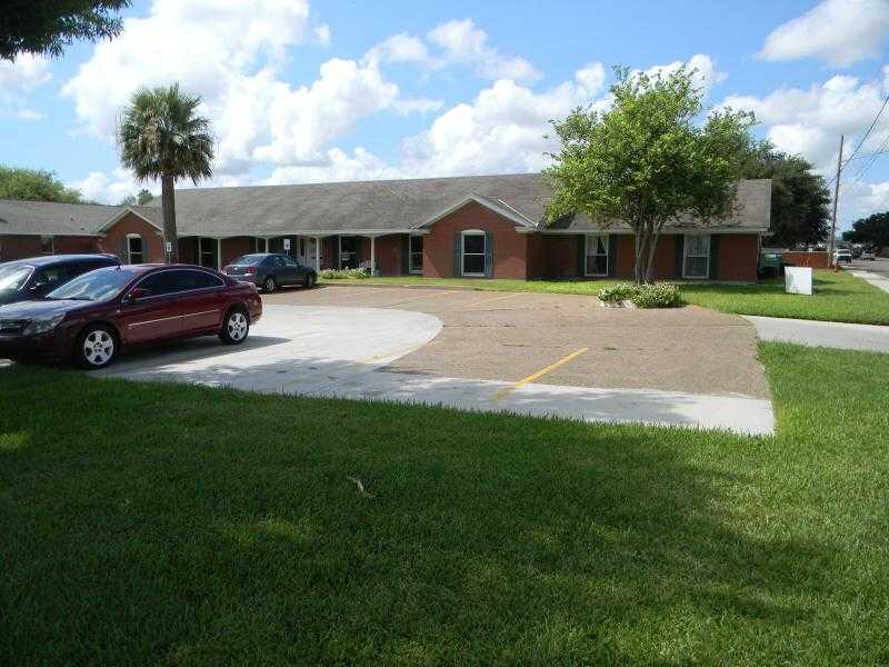 Photo of Biltmore Assisted Living, Assisted Living, McAllen, TX 1