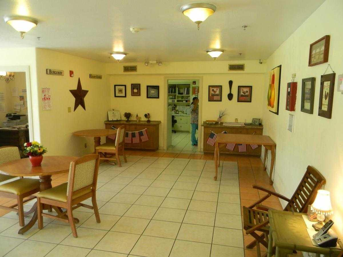 Photo of Biltmore Assisted Living, Assisted Living, McAllen, TX 2