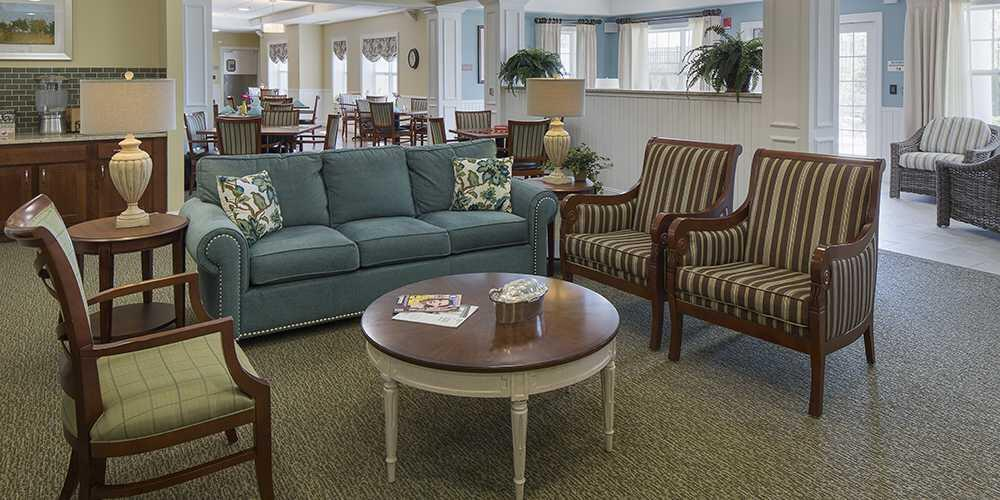 Photo of Brightview Randolph, Assisted Living, Randolph, NJ 2
