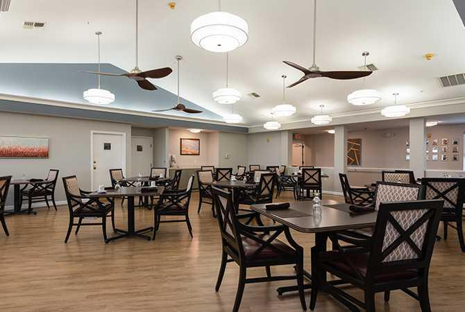 Photo of Copper Place, Assisted Living, Yuma, AZ 7