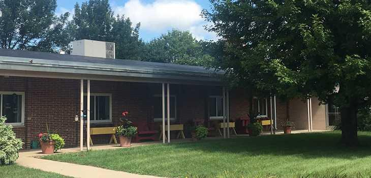 Photo of Field Crest Care Center, Assisted Living, Hayfield, MN 1