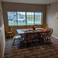 Photo of Lincoln Park Manor, Assisted Living, Lincoln, KS 6
