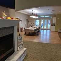 Photo of Lincoln Park Manor, Assisted Living, Lincoln, KS 10