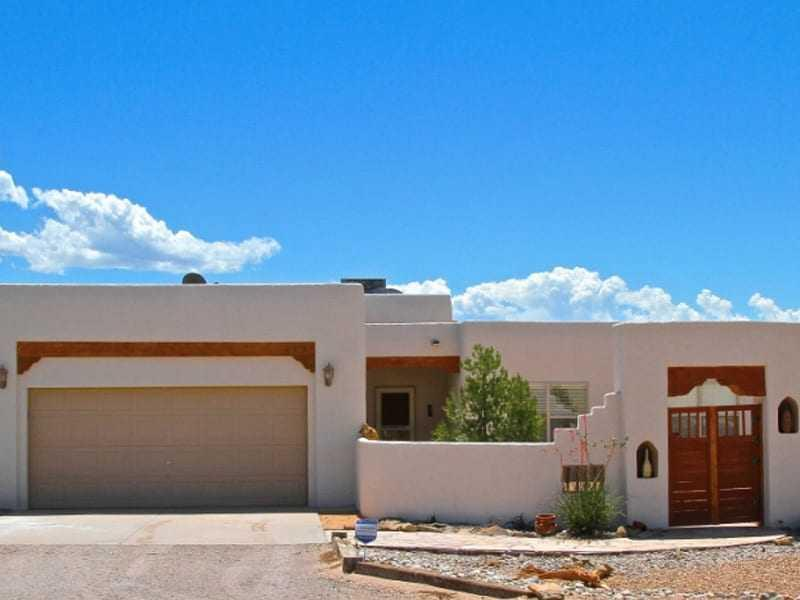 Photo of Royal Point Home, Assisted Living, Albuquerque, NM 1