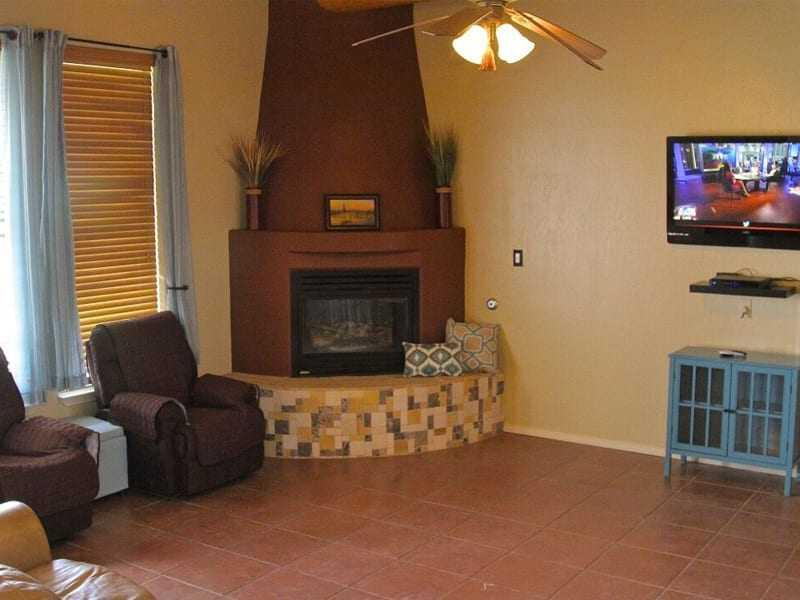 Photo of Royal Point Home, Assisted Living, Albuquerque, NM 5